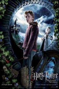 plot flaws of the movie harry potter and the prisoner of azkaban Keep reading to see the biggest plot holes in harry potter in the prisoner of azkaban, harry is i would be the first to say that i have made mistakes.