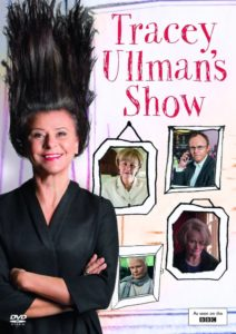 tracey-ullman-cover
